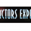 Actor's Expo